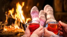 So Over Hygge? This New 'Cozy' Lifestyle Trend Is Even More Ridiculous