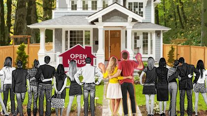 How to Win a Bidding War Without Coughing Up More Money