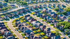 Americans Haven't Been This Optimistic About House Prices Since Just Before the Crash