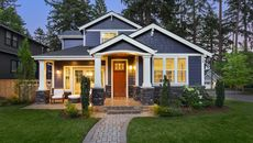 When the Outside Matters More Than Ever: 6 Curb Appeal Tricks To Attract Buyers During Coronavirus