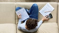 6 Tax Myths Even Smart Homeowners Believe Are True: How Many Misled You?