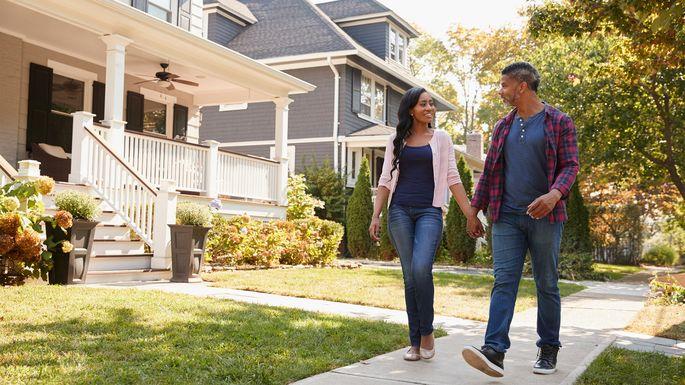 homeowner-seeking-forbearance