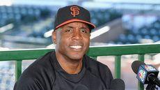 Home Run King Barry Bonds Selling $6.6M Hillsborough Mansion