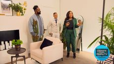 'Design Star: Next Gen' Reveals One Thing We Should All Bring Into Our Homes