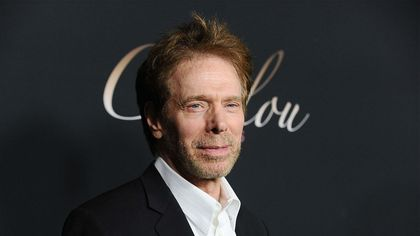 Jerry Bruckheimer Lowers Ticket Price for His Stylish Mid-Century Modern