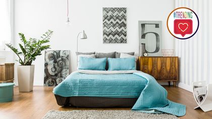 5 Decor Ideas From Instagram To Give Your Bedroom a Beautiful Bohemian Makeover