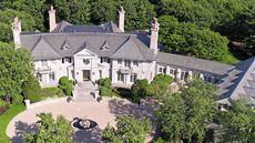 Reebok Founder Paul Fireman Sells Massachusetts Mansion for $23M