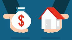 How to Buy a Home Without a 20% Down Payment