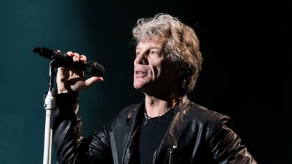 Playin' for Keeps, Jon Bon Jovi Spends $18.9M on NYC Condo