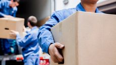 Moving Insurance: Why It Might Pay to Be Protected