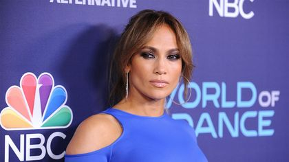 Jennifer Lopez Selling Her Posh Penthouse in NYC for $27M