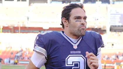 Cowboys QB Mark Sanchez Buys Gated Home in SoCal's Dana Point