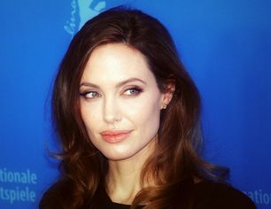 Raise the Next Angelina Jolie—by Buying Her Childhood Home