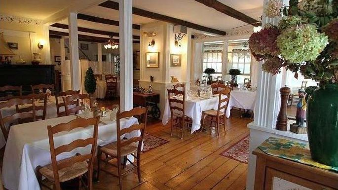 Dream Job Alert Maine Bed And Breakfast Lists For 14M