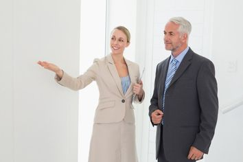 An Accredited Buyer's Representative Is Your Advocate When Buying a Home