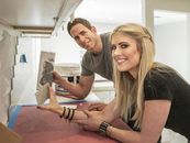 Christina El Moussa's 3 Costly Mistakes on 'Flip or Flop'