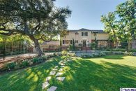 Rocker Benji Madden Lists Glendale Home for $2.135M
