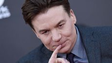 Funnyman Mike Myers Takes Groovy Tribeca Pad for $14.65M