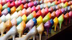7 Shoe Organization Ideas to Help Reclaim Your Closet Floor