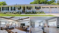 Affordable 'Fixer Upper' Home? A Chip and Joanna Creation Is Available for Only $290K