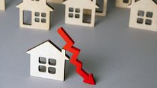 Recession Alert: What Home Buyers and Sellers Need To Know About the Housing Market