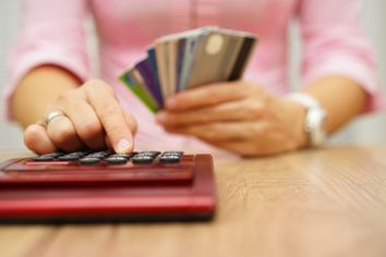 Credit Utilization Ratio: Here's What You Need to Know
