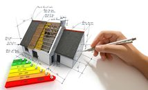 Can an Energy Audit Help Sell Your House?