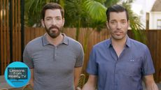 The Property Brothers' Best Small-Space Renovations for 2021