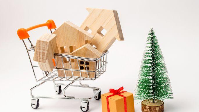 black-friday-home-shopping