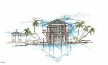 Greg Norman Asks $25 Million for Boca Raton Property
