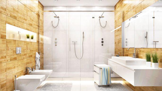 hottest-bathroom-trends-big-shower
