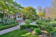 Kleiner Perkins COO May Realize Fabulous ROI With Sale of Atherton Mansion