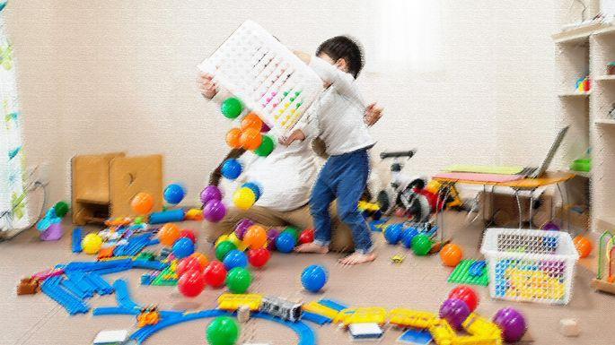 kids-room-declutter-2020
