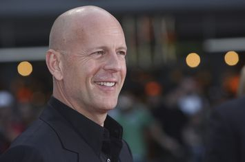 Yippee Ki-yay! Bruce Willis Cuts the Price of His Idaho Mansion—Again