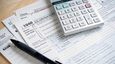 Hey, Homeowners! These Little-Known Tax Deductions Can Save You Thousands
