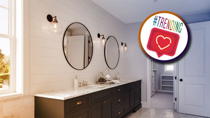 instagram-bathroom-trends2