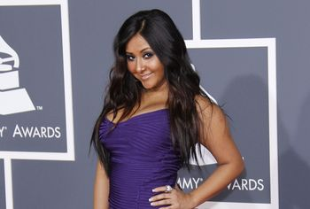 Should Snooki Really Be Flipping Houses?