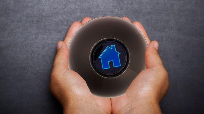 magic-eight-ball-house