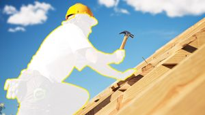 What's Holding Back New Home Construction? There's No One to Build 'em!