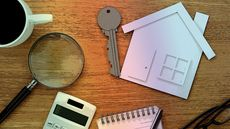 In-Person Home Appraisals Won't Be Required for Some Loans: Should You Get One Anyway?