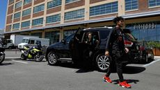 New Jersey Landlords Sweeten Perks With Ride-Hailing Subsidies