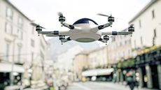 When Drones Attack (Your Neighborhood): What Not to Do With Your UAV