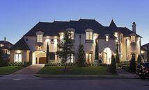 Coyotes' Mike Ribeiro Ups Price on Texas Home