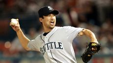 Former All-Star Reliever Shigetoshi Hasegawa Selling His Irvine Mansion