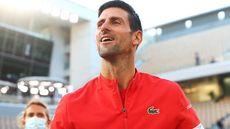 Tennis Ace Novak Djokovic Serves Up $6M Sale of Luxe Miami Beach Condo
