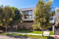 Make Mine Modern: Fabulous New Marmol Radziner Home Is Listed in Venice