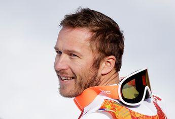 Olympic Skier Bode Miller Selling Mediterranean Villa in Coto de Caza