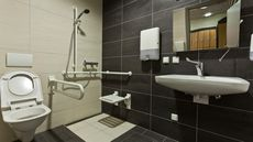What Is Universal Design? A Home That Can Accommodate Anyone