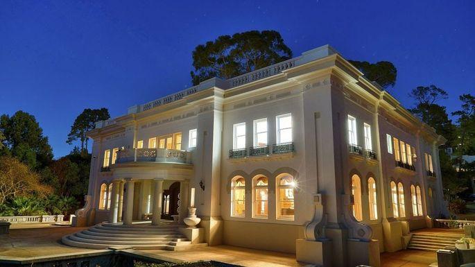 spring-mansion