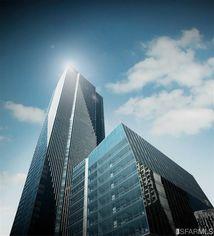 Joe Montana Sells Millennium Tower Condo in San Francisco